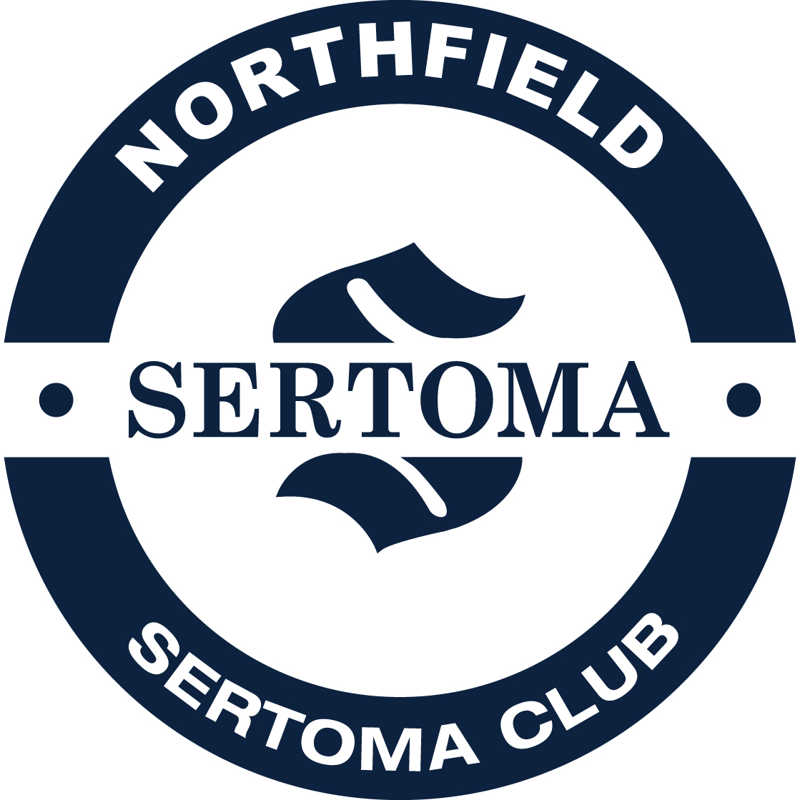 Northfield Sertoma